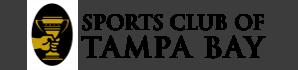 Sports Club of Tampa Bay
