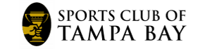 Sports Club of Tampa Bay