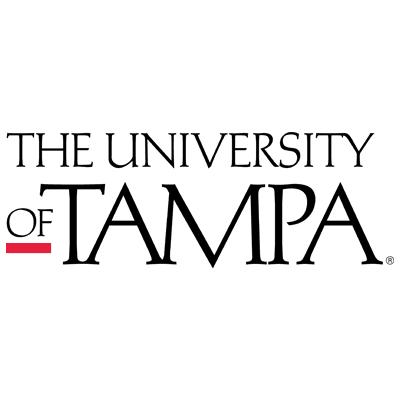 Logo University of Tampa
