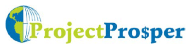 Project Computer Logo